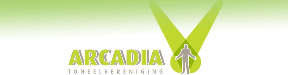 Toneelvereniging Arcadia